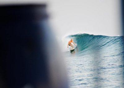 Malediven-Surf-Bilder (3)