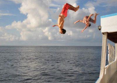 Malediven-Surf-Bilder (4)