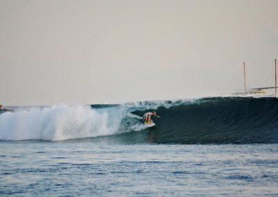 Malediven-Surf-Bilder (5)