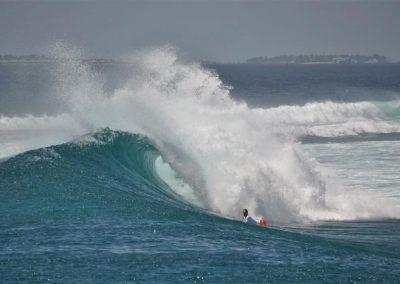 Malediven-Surf-Bilder (6)