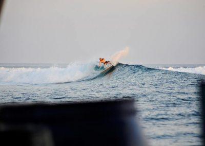 Malediven-Surf-Bilder (7)