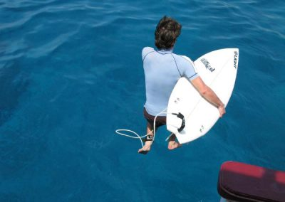 Malediven-Surf-Bilder-10