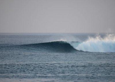 Malediven-Surf-Bilder-11