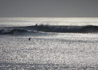 Malediven-Surf-Bilder-12