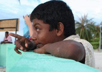 Malediven-Surf-Bilder-14