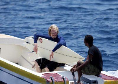 Malediven-Surf-Bilder-15