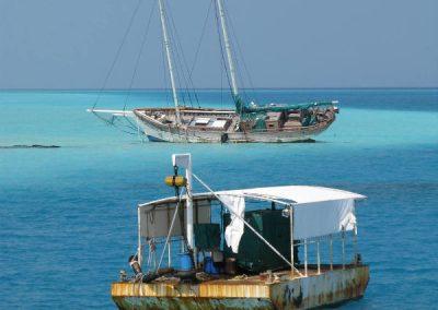 Malediven-Surf-Bilder-16