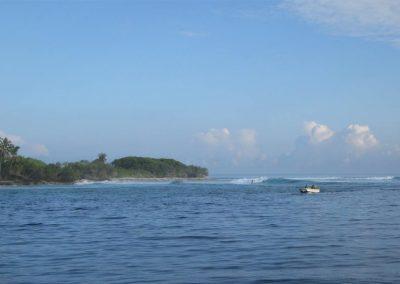 Malediven-Surf-Bilder-18