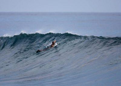 Malediven-Surf-Bilder-21