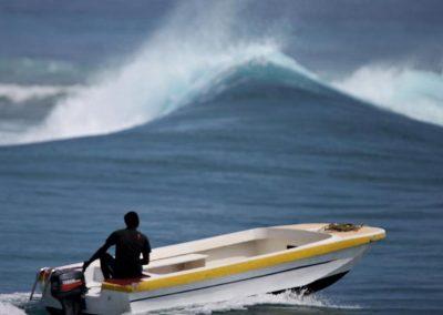 Malediven-Surf-Bilder-22
