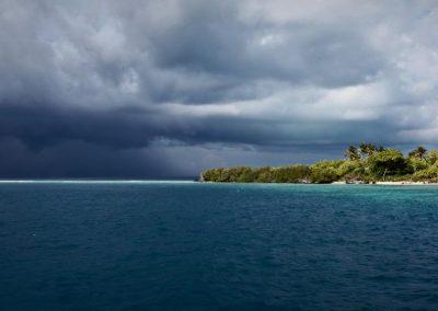 Malediven-Surf-Bilder-23