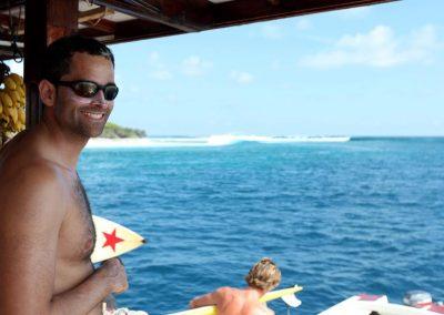 Malediven-Surf-Bilder-24