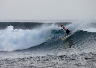 Malediven-Surf-Bilder-25