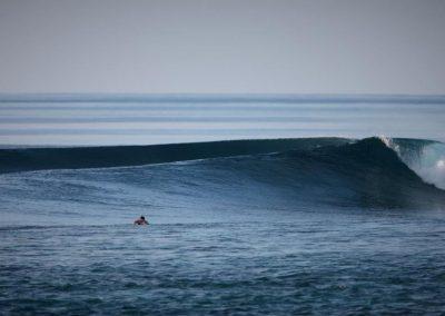 Malediven-Surf-Bilder-26
