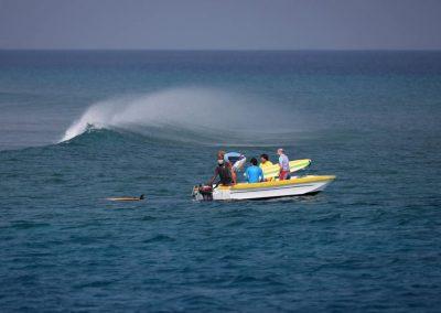 Malediven-Surf-Bilder-27