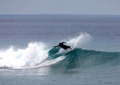 Malediven-Surf-Bilder-28
