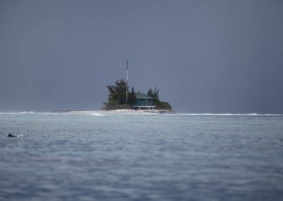 Malediven-Surf-Bilder-29