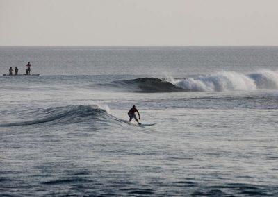Malediven-Surf-Bilder-31