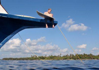 Malediven-Surf-Bilder-36