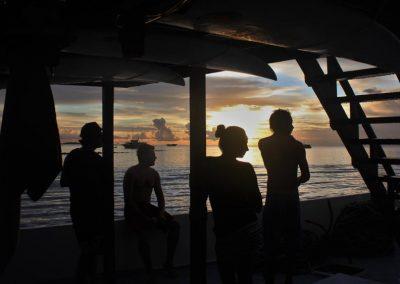 Malediven-Surf-Bilder-8