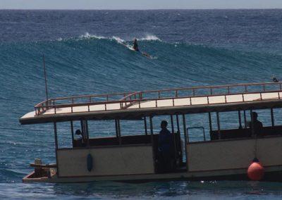 Malediven-Surf-Bilder-9