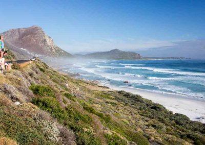enDo-Südafrika (12)