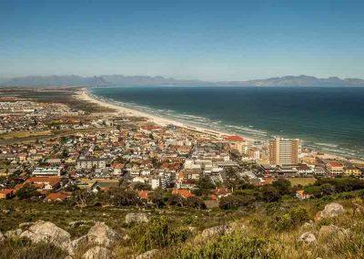 enDo-Südafrika (37)