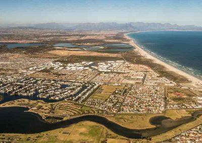 enDo-Südafrika (40)