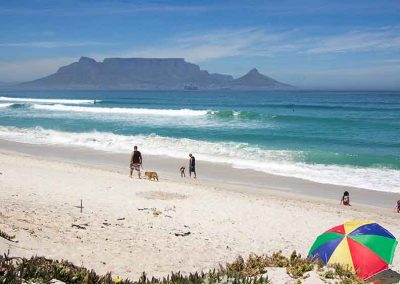 enDo-Südafrika (5)