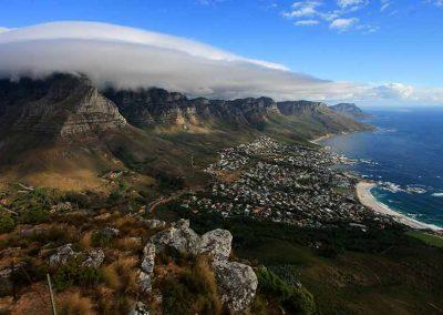 enDo-Südafrika (50)