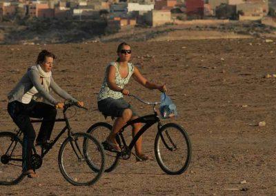 enDosurf-Marokko (16)