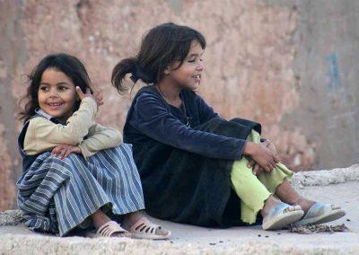 enDosurf-Marokko (20)