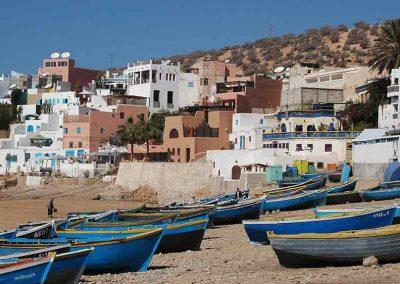 enDosurf-Marokko (23)