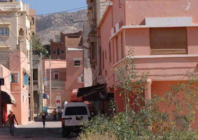 enDosurf-Marokko (25)