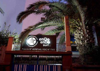 enDosurf-Marokko (29)