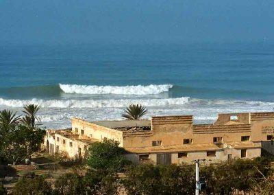 enDosurf-Marokko (31)