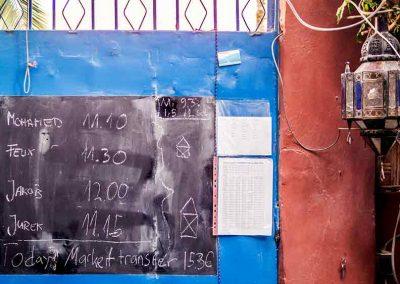 enDosurf-Marokko (41)