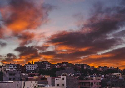 enDosurf-Marokko (45)